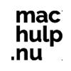 Mac hulp logo